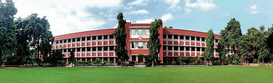 Hansraj College, University of Delhi